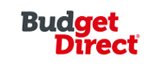 Budget direct logo